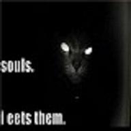 Devour_Souls